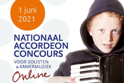 Bijna zover: uitslagen Solisten en Kamermuziek Concours 2021