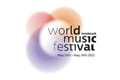 World Music Festival 2022