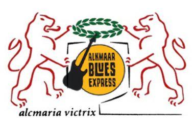 Workshop Mondharmonica Alkmaar Blues Express