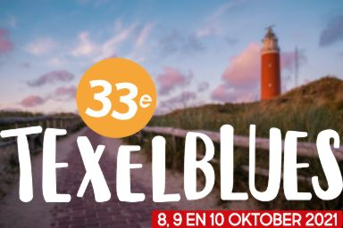 Workshop Mondharmonica Texelblues