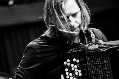 NOVAM & ArtEZ: Workshop Improvisatie & begeleiden